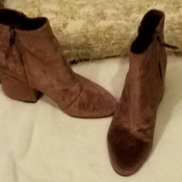 66a8c17d9 Sam Edelman ankle boots. M 5bdcd727819e9031aef59bbd